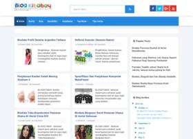 blogkitabay.blogspot.com