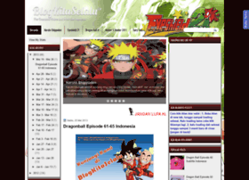 blogkitaselalu.blogspot.com