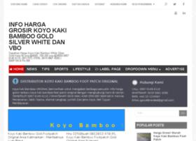 blogkoyokaki.blogspot.com