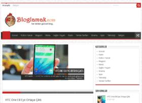 bloglamak.com