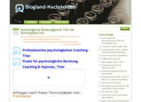 blogland.vsud.de