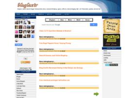 bloglazir.blogspot.com