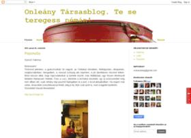 blogleany.blogspot.hu