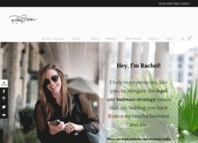 bloglegally.com