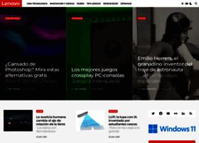 bloglenovo.es