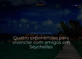 bloglevitatur.com.br