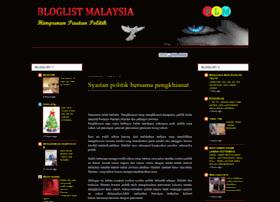 bloglist-malaysia.blogspot.com