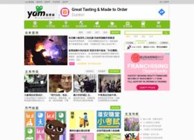 bloglive.yam.com