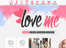 blogloveme.com.br