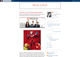 bloglynch.blogspot.com