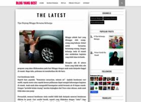 blogmacambest.blogspot.com