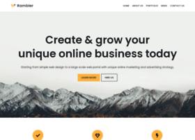 blogmandu.com
