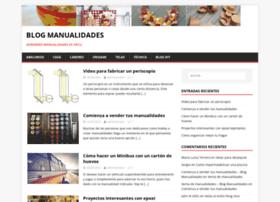 blogmanualidades.com