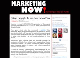 blogmarketingnow.com.br