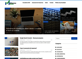 blogmarketingonline.com.br