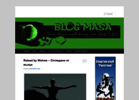 blogmasa.com