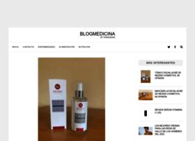blogmedicina.com