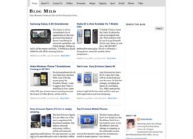 blogmild.blogspot.com