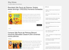blogmiruna.blogspot.com.br