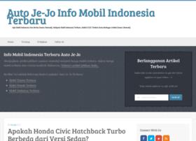blogmobilbaru.blogspot.com.au