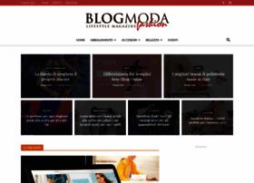 blogmoda.it