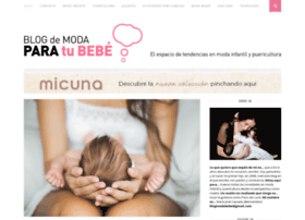 blogmodabebe.com