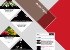 blogmodifus-maestro.blogspot.com