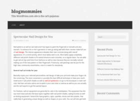 blogmommies.wordpress.com