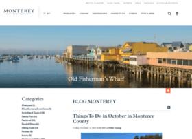 blogmonterey.com