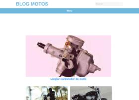 blogmotos.com.br
