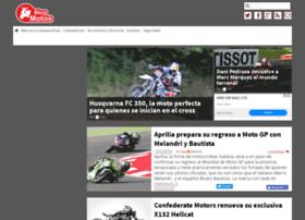 blogmotos.com