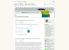 blogmoyo.wordpress.com