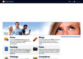 blogmsn58.miarroba.com