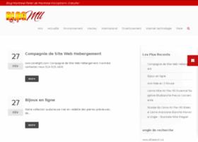blogmtl.com