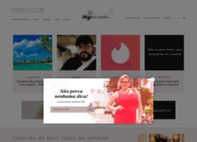 blogmulherao.com.br