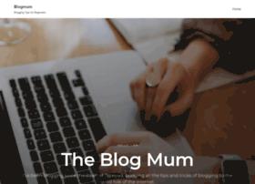 blogmum.com