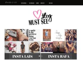 blogmustsee.com.br
