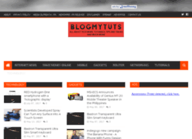 blogmytuts.net