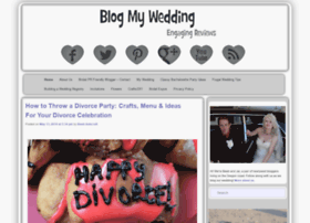 blogmywedding.com
