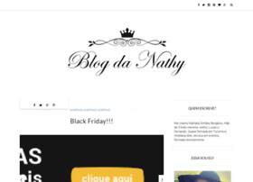 blognathysimoes.blogspot.com.br