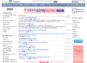 blognawa.com