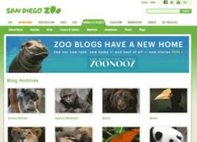 blognew.sandiegozoo.org