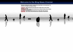 blognewschannel.com