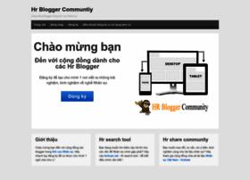 blognhansu.com