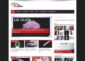blognix.com
