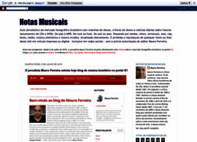 blognotasmusicais.blogspot.com.br