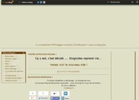 blognote.over-blog.org