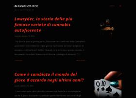 blognotizie.info
