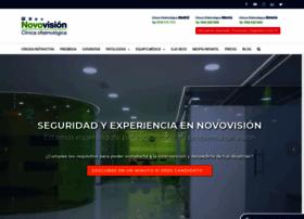 blognovosalud.es