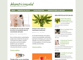blognutricionysalud.com